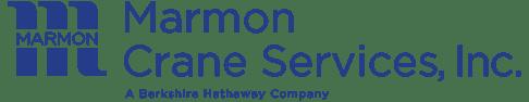 marmon-logo-new