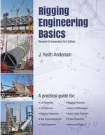 rigging-engineering-basics-frt-cov-1000px-72dpi_720_grande-1.jpg