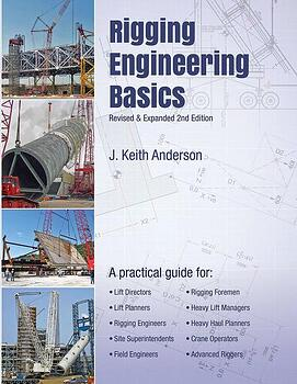 rigging-engineering-basics-frt-cov-1000px-72dpi_720_grande.jpg