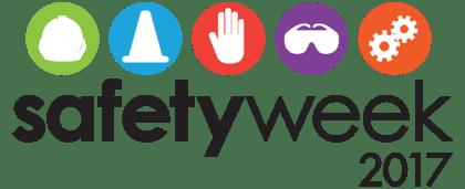 safety_week_2017_-_stw_2017_logo-01_720.png