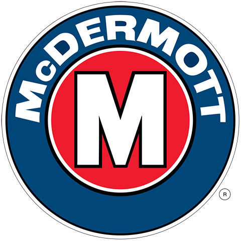 McDermott_International_Logo_web_480px