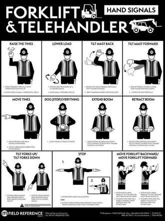 Forklift-Telehandler Hand Signals.jpg