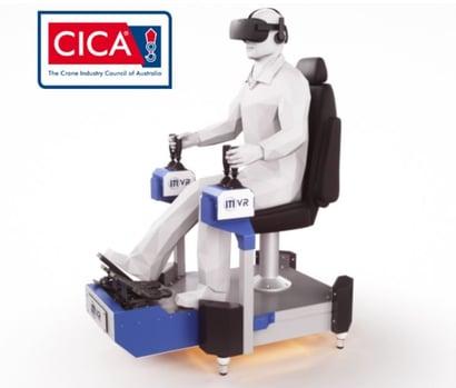 VR+CICA.jpg