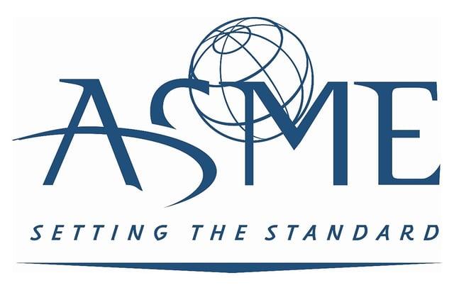 asme-logo_blue-pms661-web.jpg