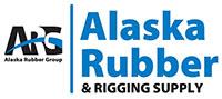 Alaska_Rubber_logo.jpg