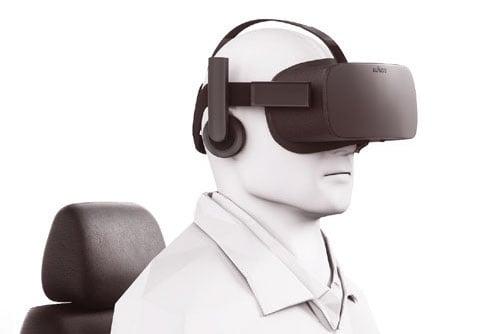 VR-Headset.jpg