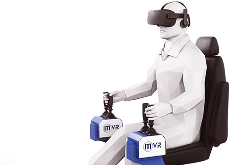 VR-OEM.jpg