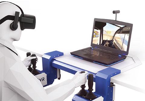 VR-TableTop.jpg