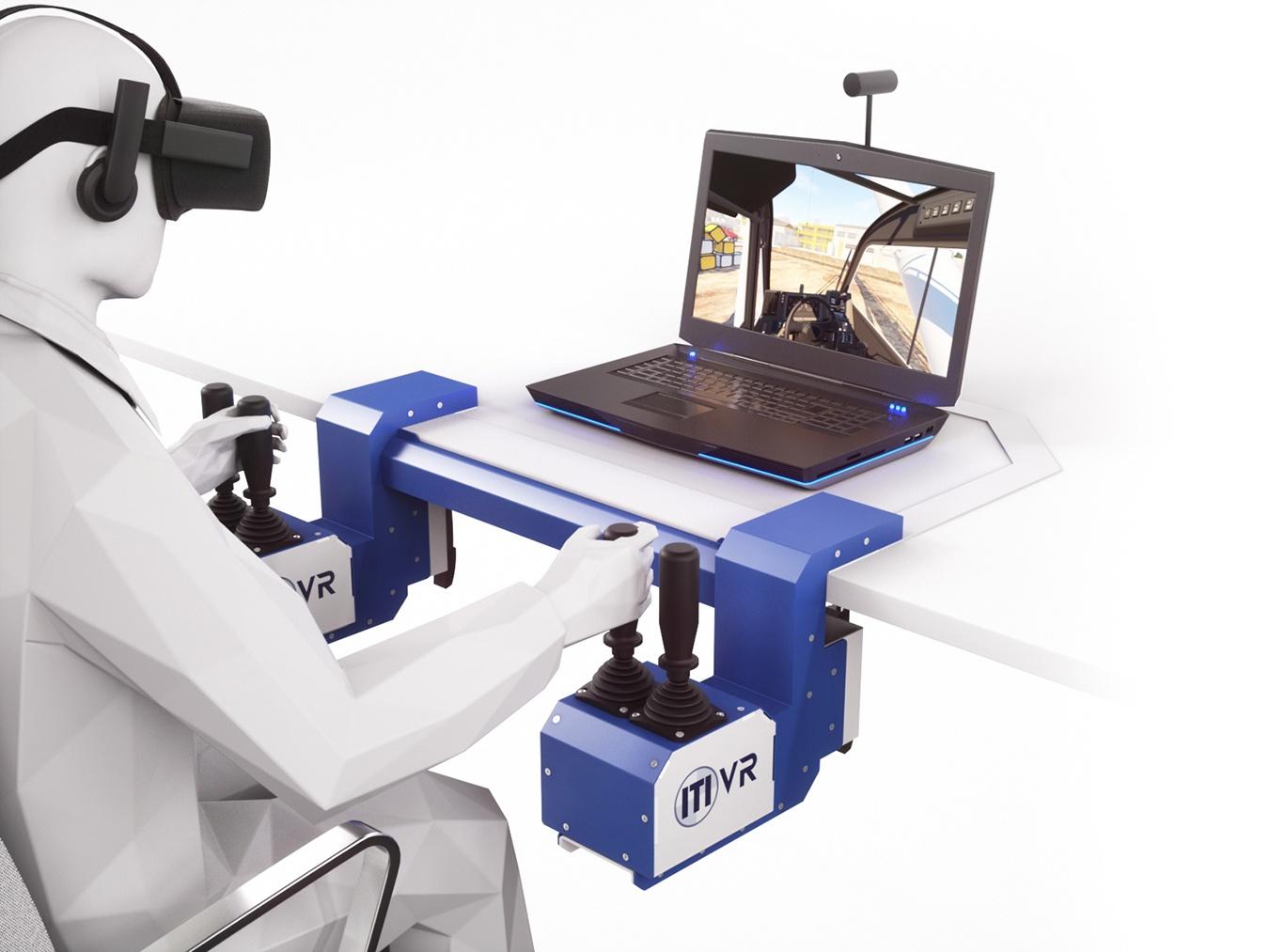 ITI-VR-Simulator-DeskTop.jpg