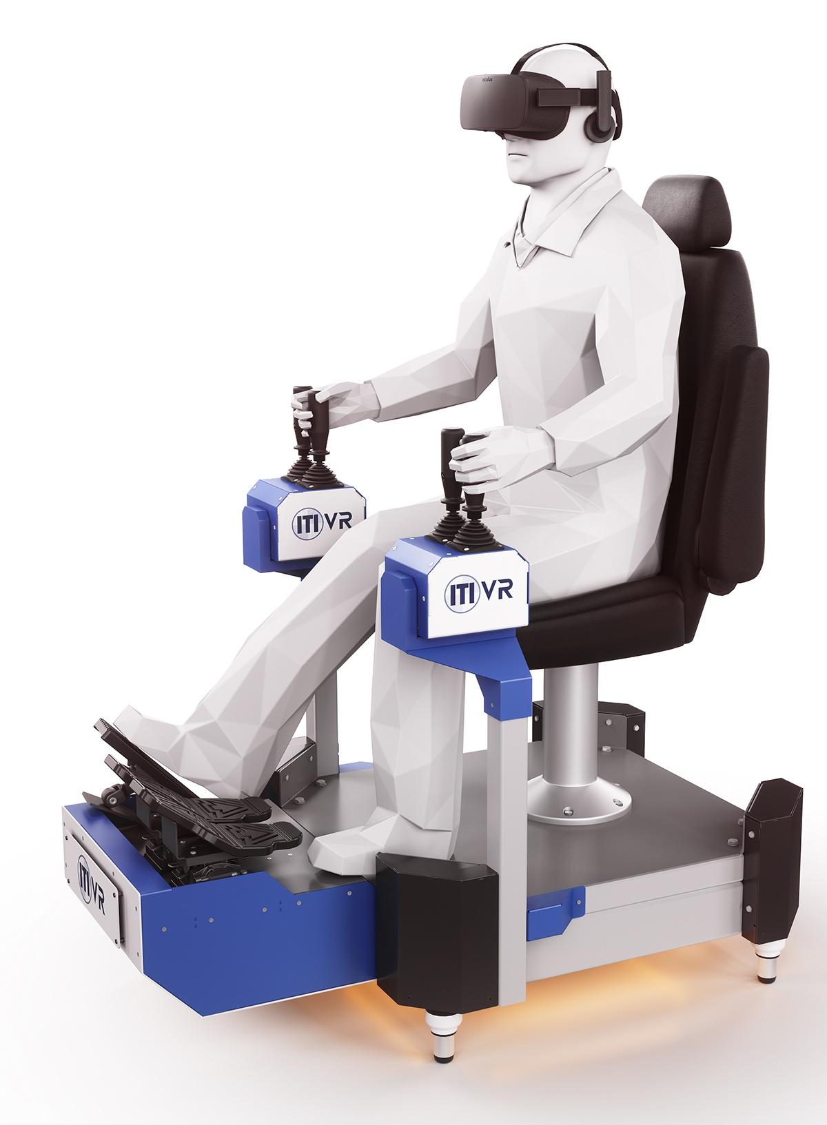 ITI-VR-Simulator-MotionBase.jpg