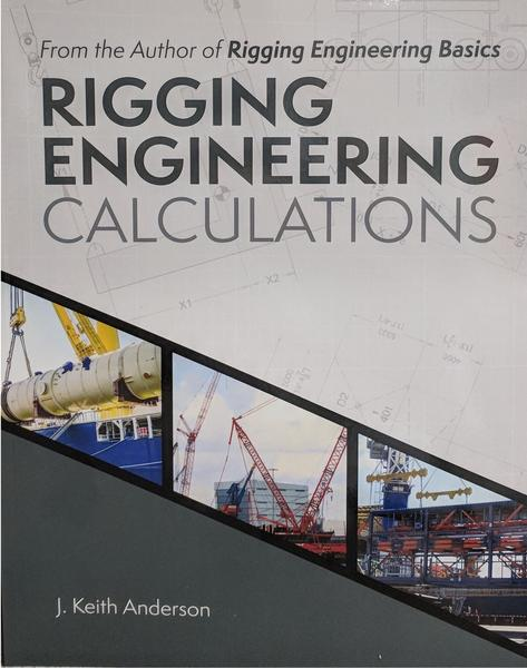 3 Books Every Crane & Rigging Professional Must Read