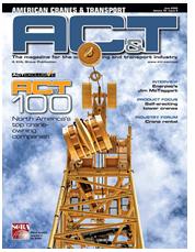 ACT Magazine Features OperatorPro & Virtual Learning