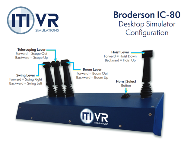 Broderson Controls-1