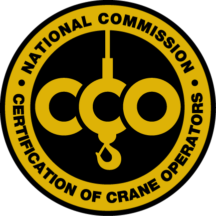 NCCCO Rigger Level I & II Test Prep Online Courses are available now!