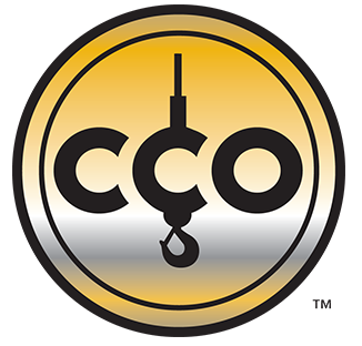 NCCCO: New Online Practical Exam Applications Begin July 1, 2021