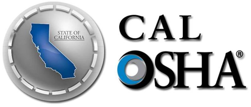 CalOSHA-1