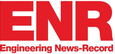 ENR_magazine_logo