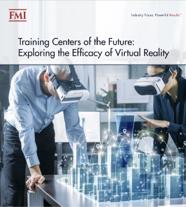 FMI_Cover