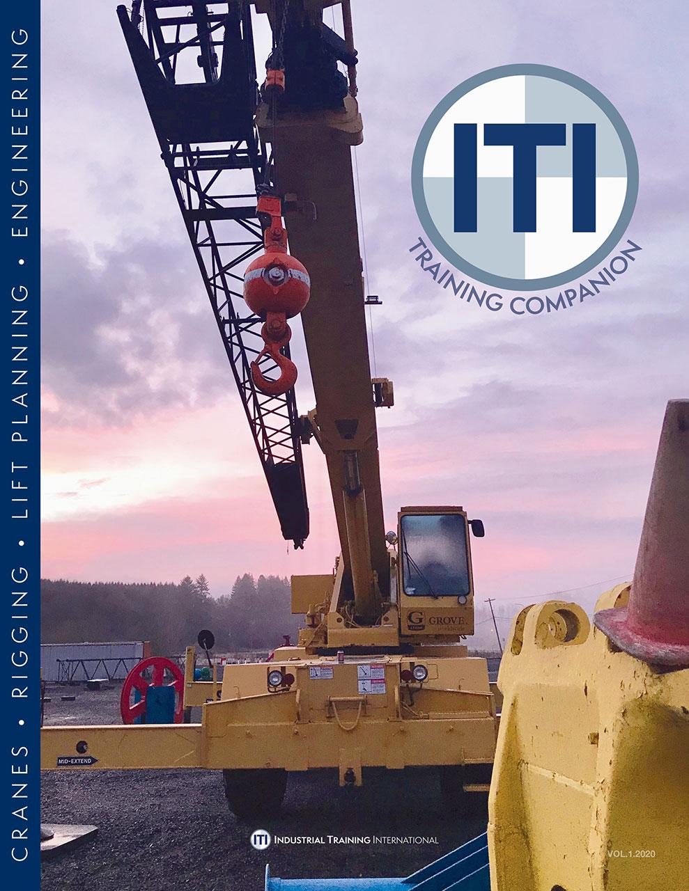 ITI-Training-Companion-Cover-web