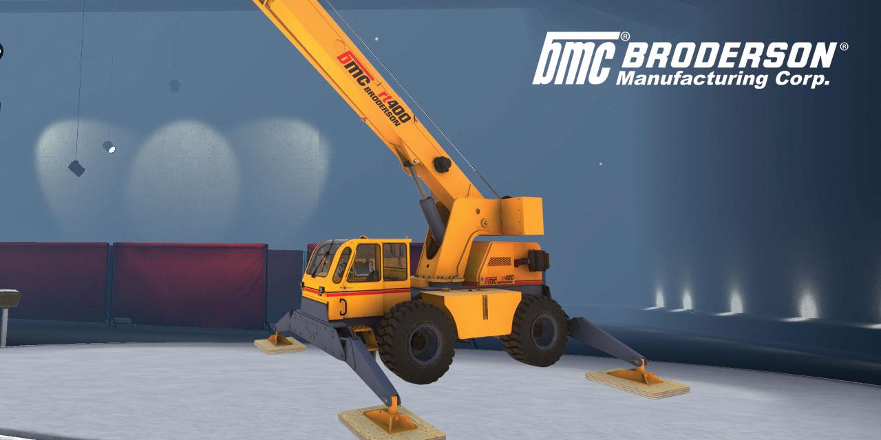 ITIVR-ConstructionEquipment-Image01