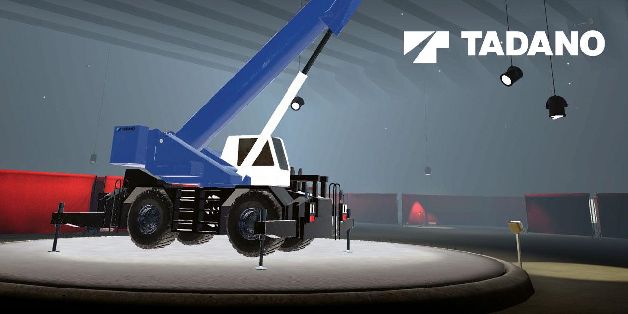 ITIVR-ConstructionEquipment-Image03