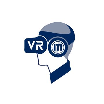 Learn to Catch the Load in 4 Minutes with VR [VIDEO]