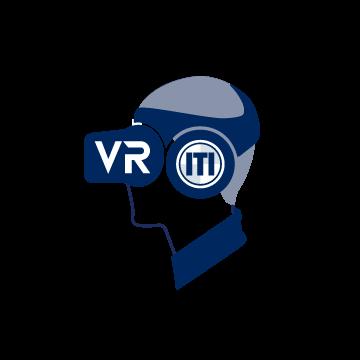 ITI_Icon_Blue_VR-1