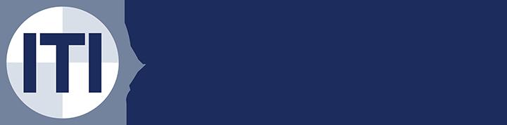 ITI_LOGO_CRLE_2017_web