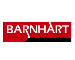 barnhart.png