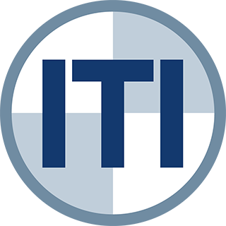 ITI Acquires Overhead Crane Repair & Technician Training Specialist TPT