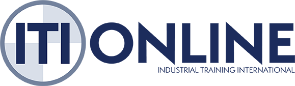 ITI-Online-2017-web.png