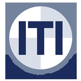 ITI_CGB_Slogan_2017_web