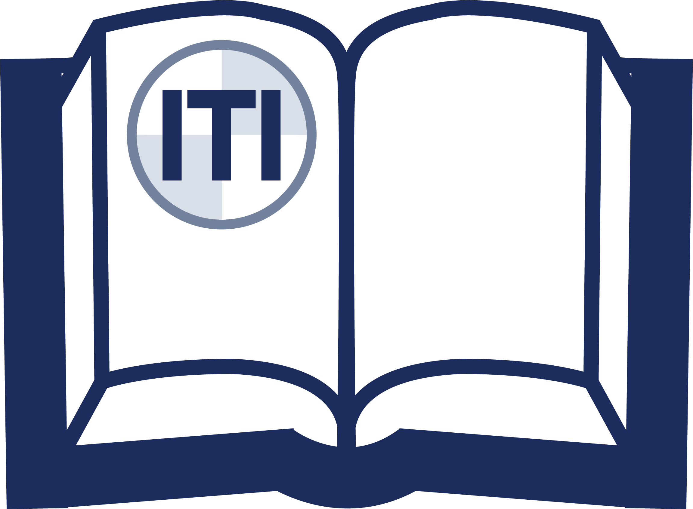 Crane and Rigging Pros - This is How the ITI Bookstore has become a One Stop Shop