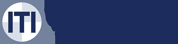 ITI_LOGO_Horizontal_Stack_Web_2017