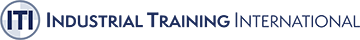 ITI_LOGO_Horizontal_Web_360px