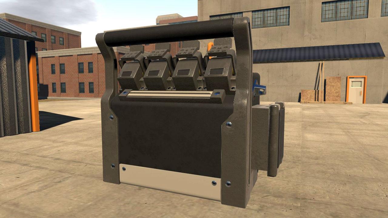 VR-OHC-Slide-1280px-08.jpg