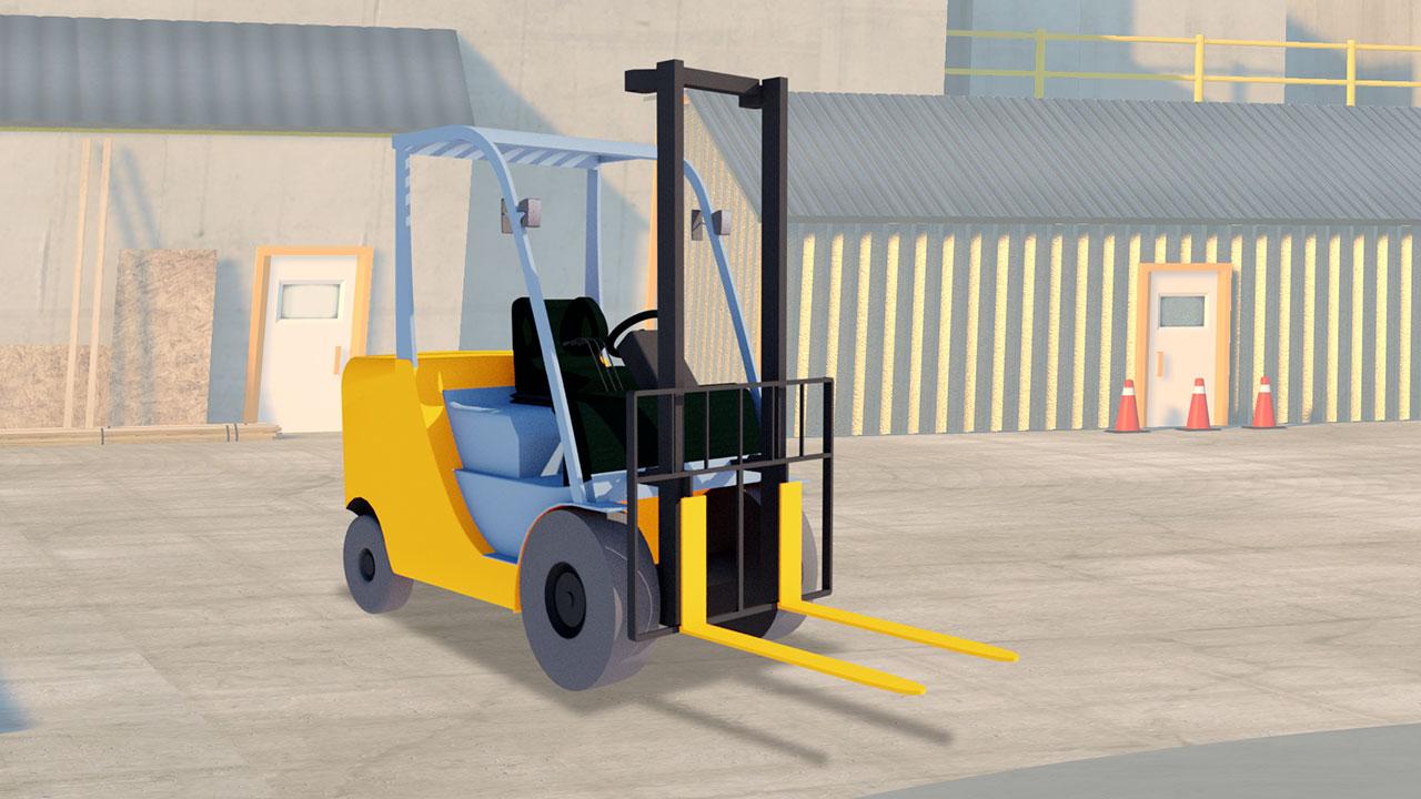 iti-vr-fork-lift-slide01.jpg