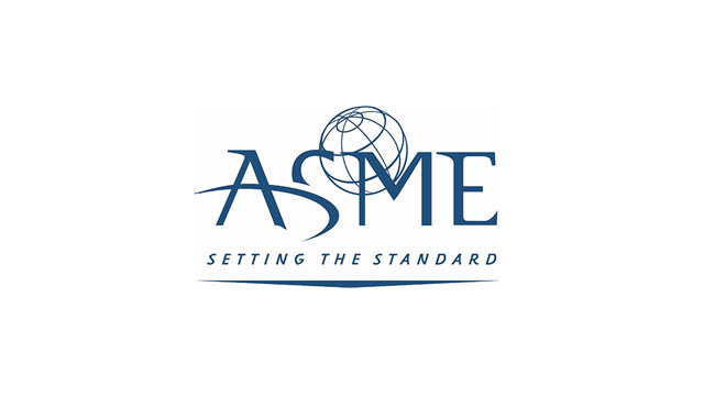 Partner-Block-ASME