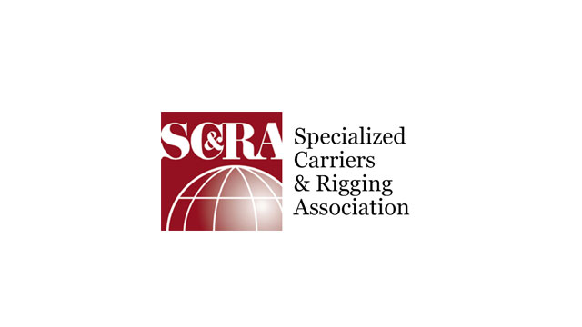 Specialized Carriers & Rigging Association is the Newest ITI Learning Hub Content Partner