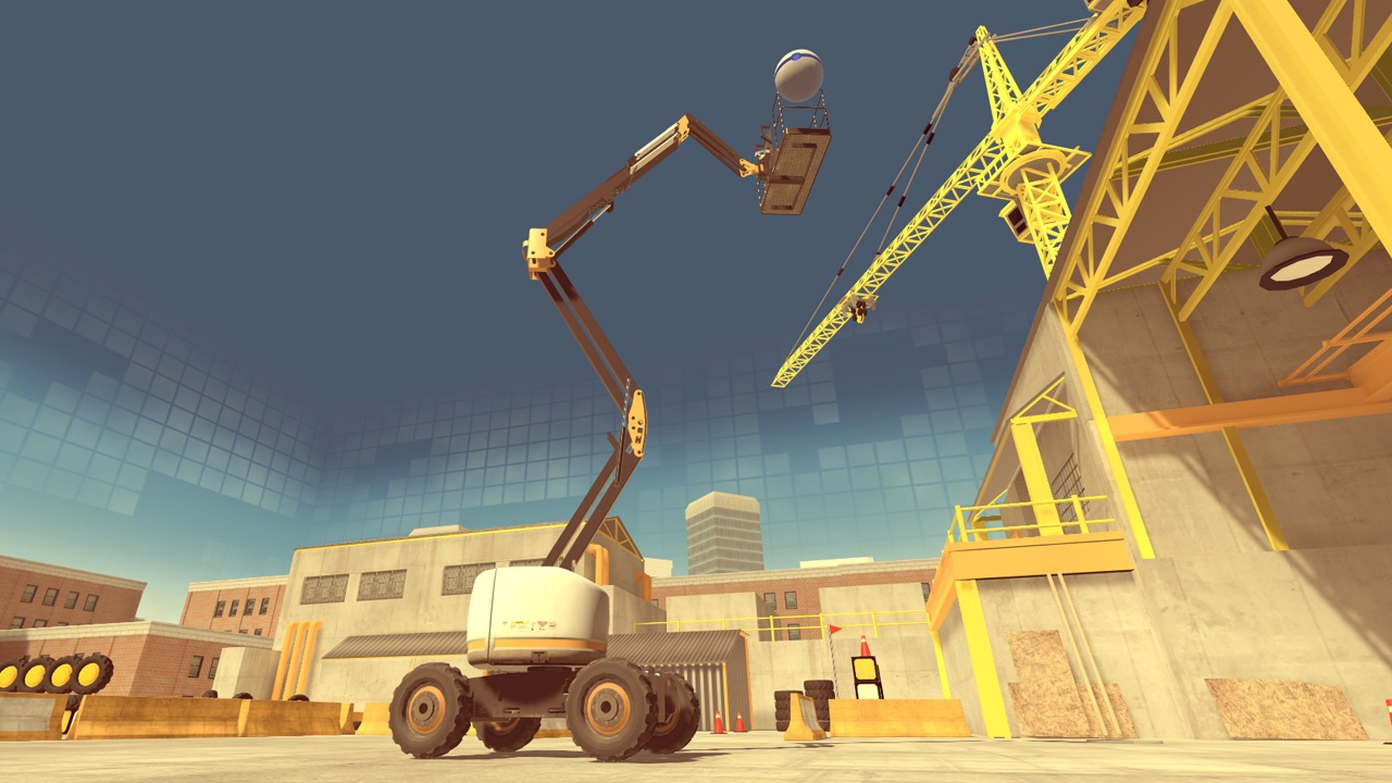 VR-AWP-Slide-640px-01.jpg