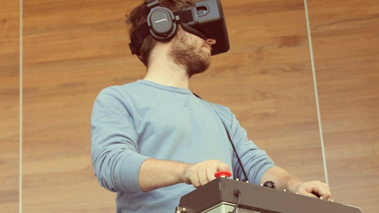 VR-AWP-Slide-640px-05.jpg