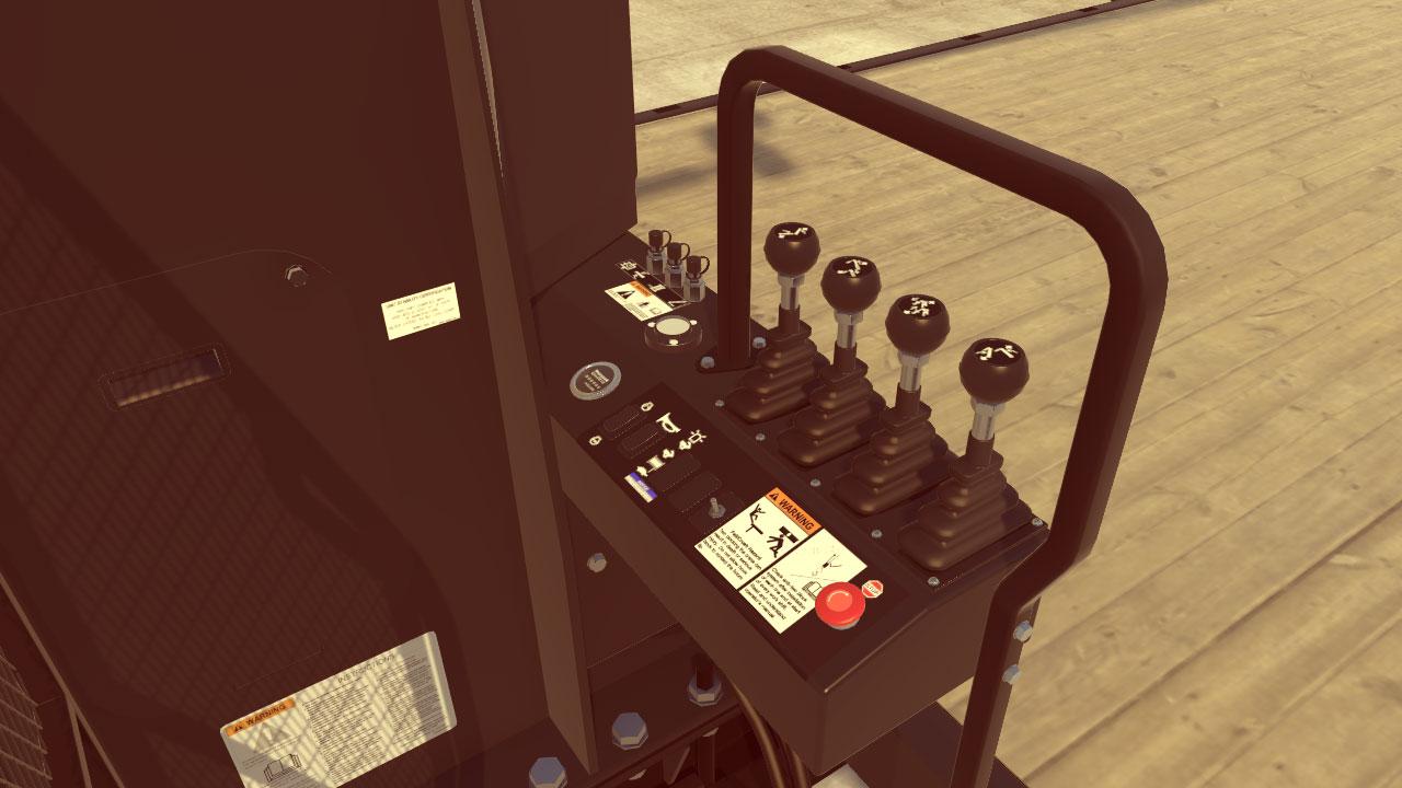 VR-BT-Slide-640px-02.jpg
