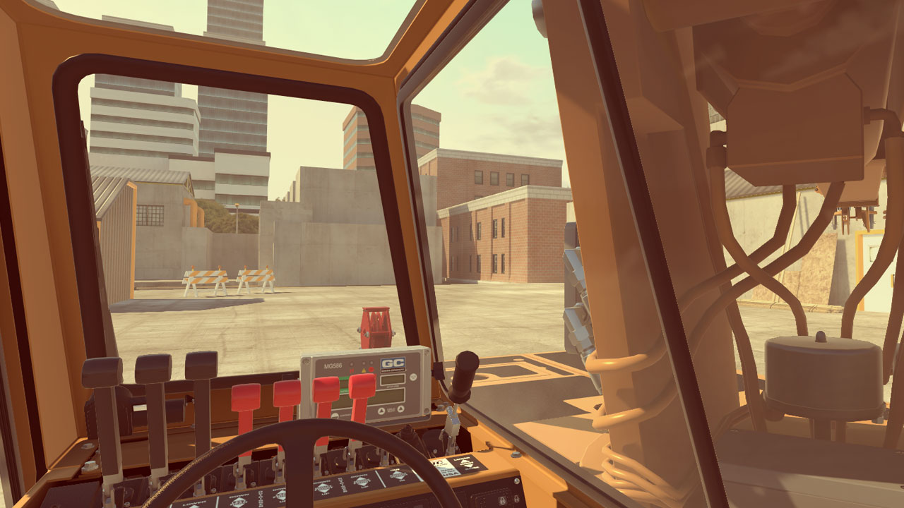 VR-Carry-Deck-Slide-1280px-04.jpg