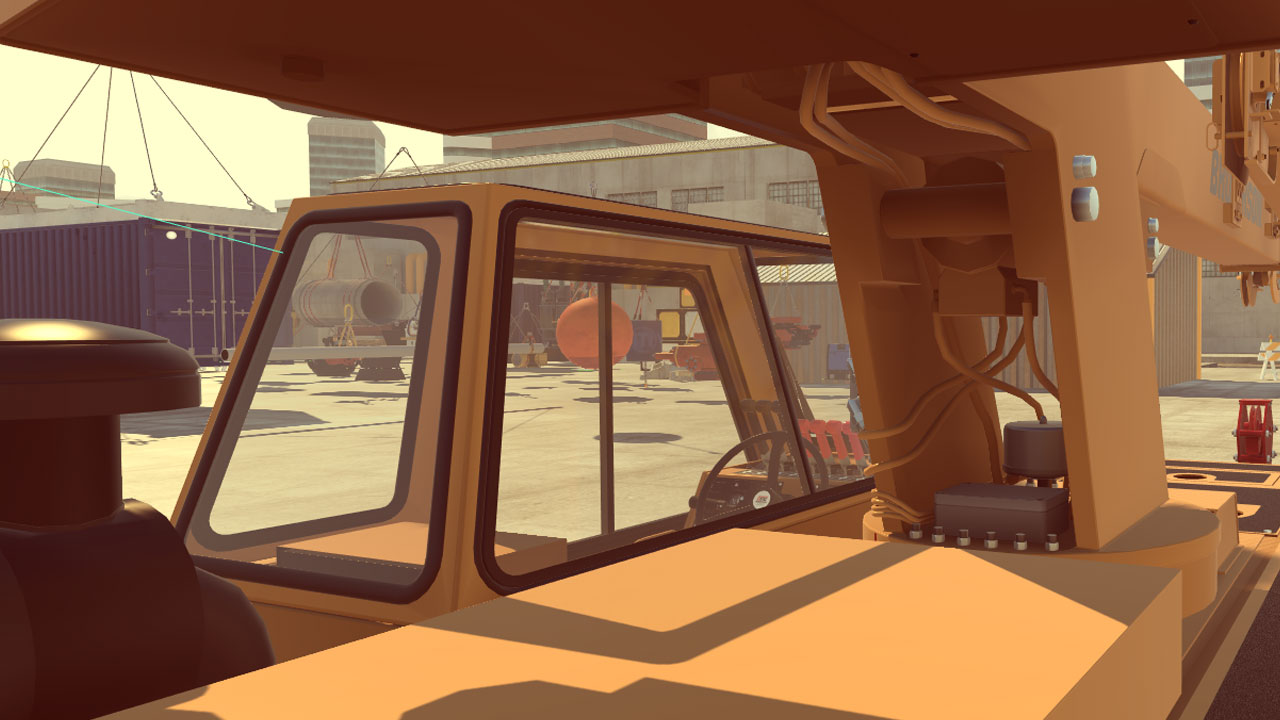 VR-Carry-Deck-Slide-640px-02.jpg