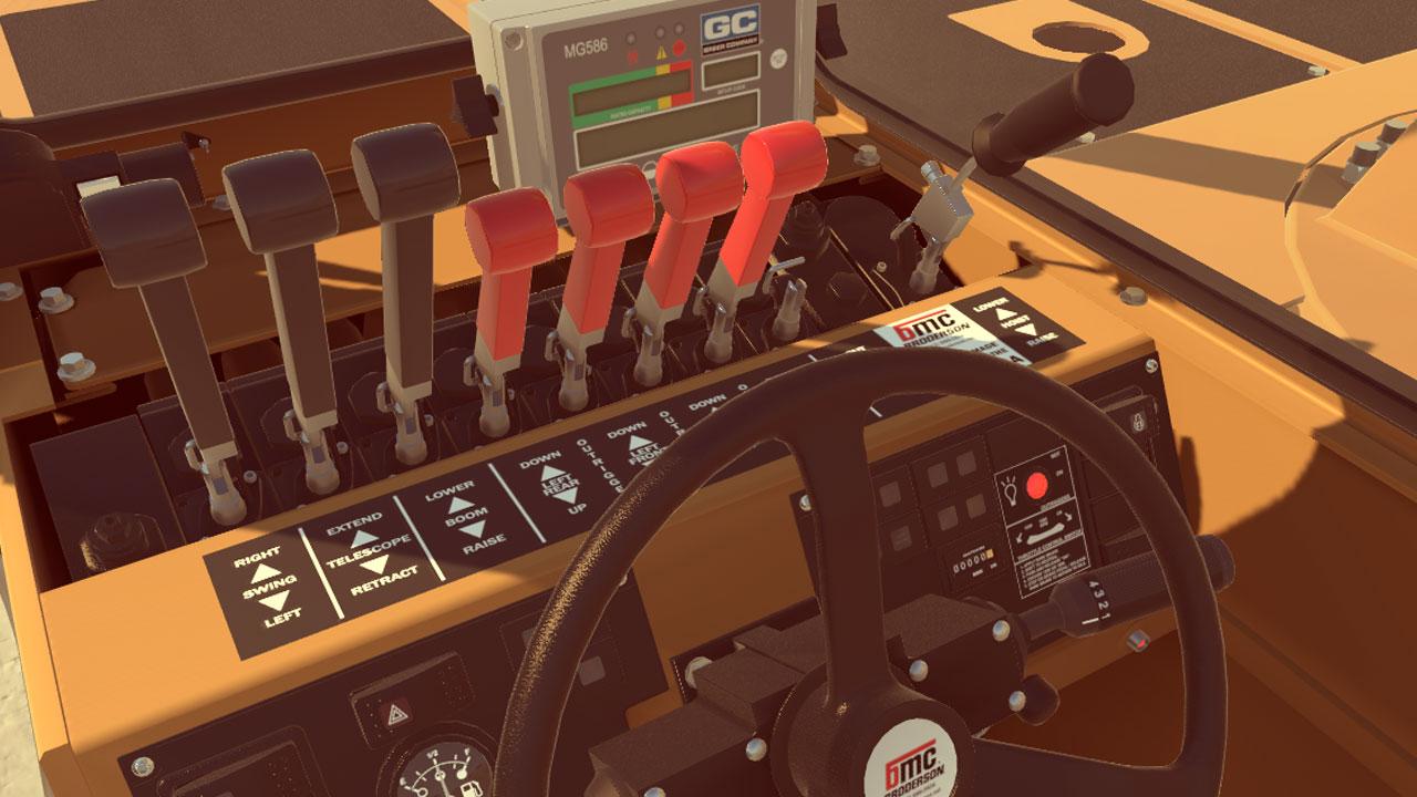 VR-Carry-Deck-Slide-640px-03.jpg