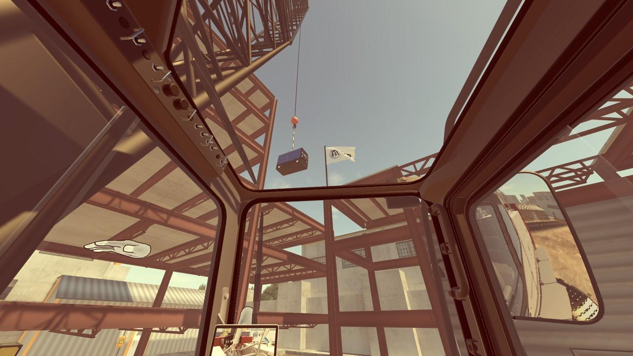 VR-Link-Belt-Slide-640px-02.jpg