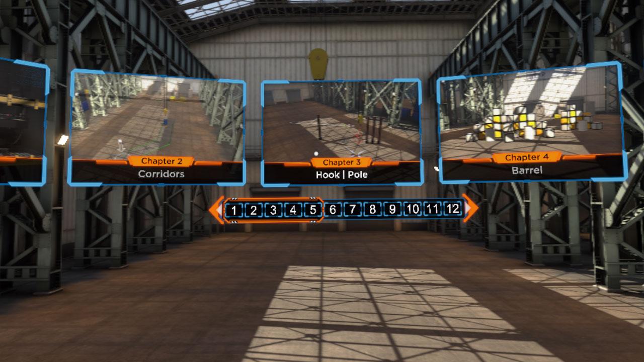 VR-OHC-Slide-1280px-02.jpg