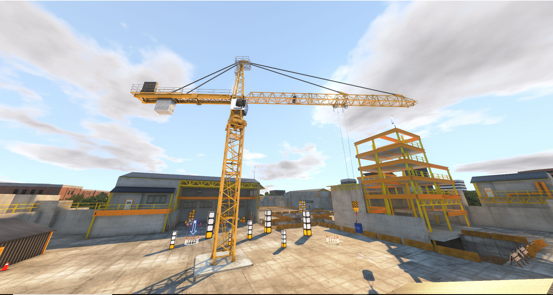 VR-Tower-Crane-Slide-1280px-01.jpg