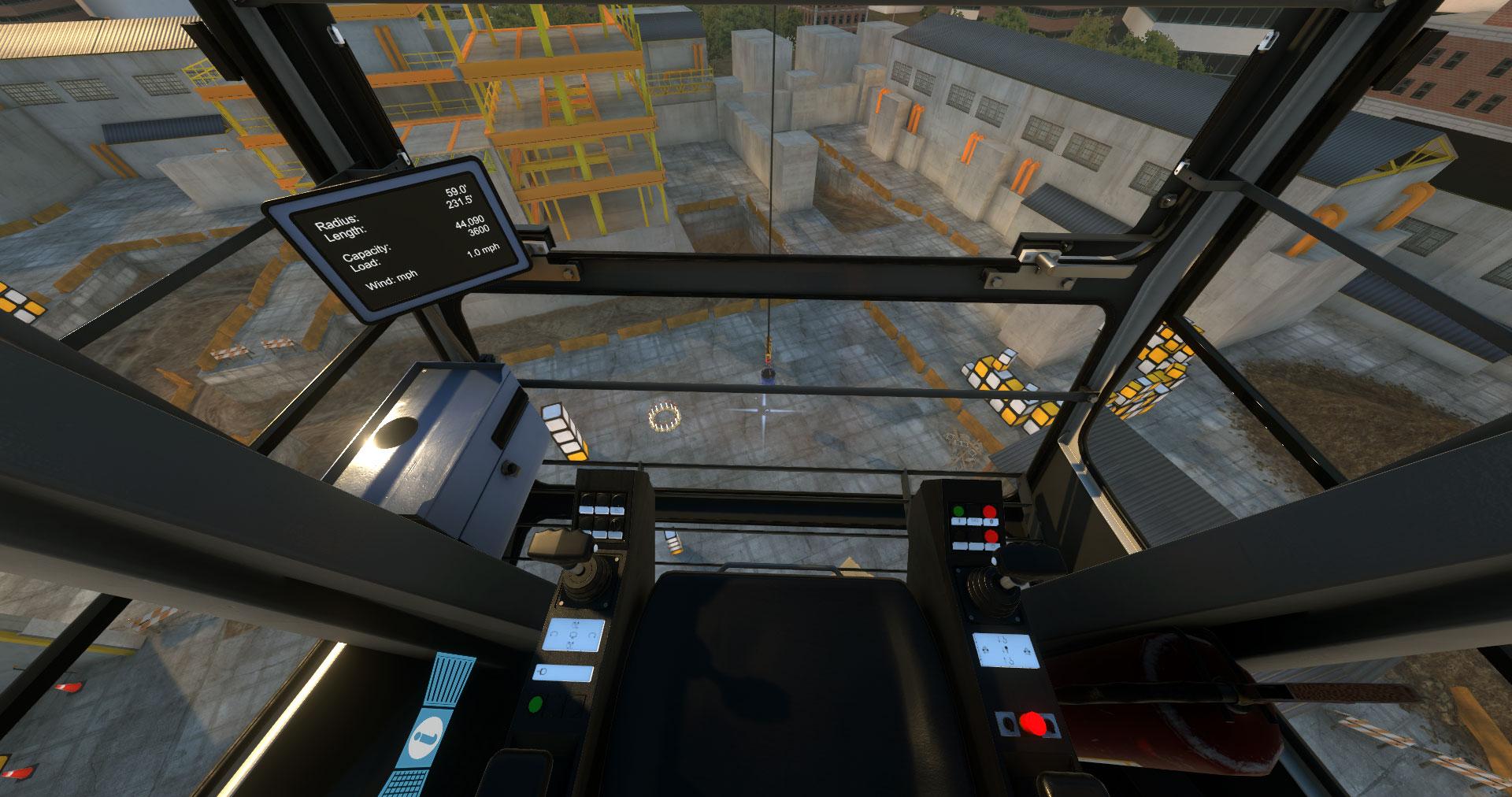 VR-Tower-Crane-Slide-1280px-03.jpg