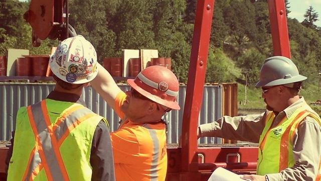 Training-Blocks-Cranes-MCI.jpg